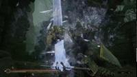 《致命躯壳》全武器技能强化道具收集1.招式演示