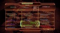 《质量效应仙女座》超能战队,四先锋最低成本刷金