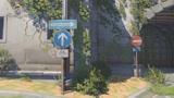 《守望先锋》新地图预览   艾兴瓦尔德