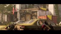【游侠网】《全境封锁2》开放Beta测试 预告片