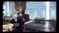 《战神4》全流程英文版视频攻略8