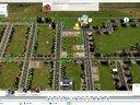 模拟城市5矿业型城市中文版(Part1)