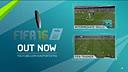 非凡网 - FIFA 16学堂 - 基础技巧过人