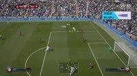 FIFA16-如何战胜传奇级巴萨-视频演示+图文说明版
