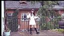【锁链】Lap Tap Love☆滴雨屋顶【补档】
