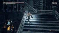 【混沌王】《黑暗之魂3》PC版中文实况流程解说(第二十八期 书库又见冰狗)