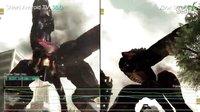 【游侠网】《合金装备崛起:复仇》Shield TV VS XBOX360