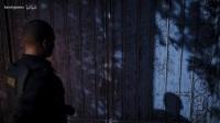 《孤岛惊魂5》困难难度全剧情全支线流程通关攻略视频 - 15.主线:行动中失踪+持有枪支的权利