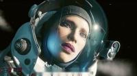 《赛博朋克2077》全结局分支选项剧情1.选择罗格,结局选V活