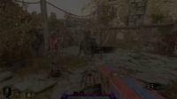 《战锤:末世鼠疫2》赏金猎人技能天赋