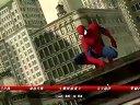 蜘蛛侠破碎维度攻略视频第五期