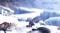 【小枫的生存之旅】孤岛惊魂:原始杀戮.ep6 - 长毛象的灵魂