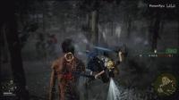 《进击的巨人2》剧情篇5分钟斩杀女巨人