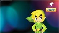 【游侠网】《血污:夜之仪式》 Switch VS PC LOW 画质对比