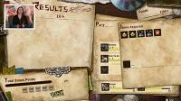【游侠网】《怪物猎人物语2:破灭之翼》E3树屋演示