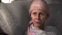 【游侠中字】《死亡搁浅》的预告片向我们透露了什么