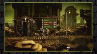 【澳门威尼斯人网站】《奇异世界:灵魂风暴》预告片:管理随从