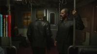 【游侠网】《使命召唤:黑色行动 冷战》RTX3090 8K最高画质