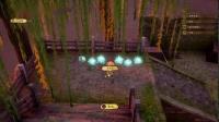 《西游记之大圣归来》游戏全剧情流程视频攻略6泮水镇