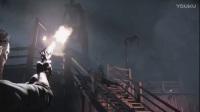 【游侠网】Crytek新作《猎杀:对决》开发日志