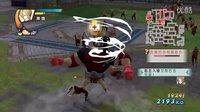混沌王:《海贼王无双3》PC版故事模式全收集流程解说(第十一期 罗宾的秘密)