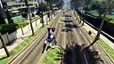 【游侠网】《GTA 5》PC版MOD——人肉大炮