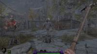 《战锤:末世鼠疫2》猎人职业教学视频