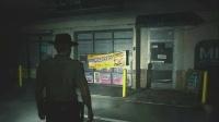《生化危机2豪华版》皮肤和枪械展示