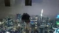 《漫威蜘蛛侠》刷经验技巧视频