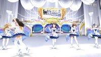 【游侠网】《偶像大师:灰姑娘女孩VR》宣传PV