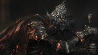 PS4 XBOX ONE PC 《黑暗之魂3》开场CG动画