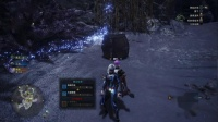 《怪物猎人世界》1.1版本火弓配装实战演示