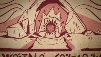【游侠网】《躲避球学院》宣传片
