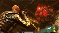 【游侠网】《彩虹六号:异种》干员Pulse介绍视频