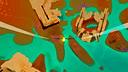 【游侠网】PC\/PS4飞行探索游戏《内在空间》预告片
