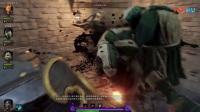 《战锤:末世鼠疫2》通关娱乐视频解说06