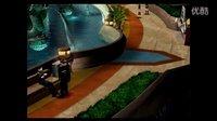 [游侠网]《最终幻想8》小游戏Triple Triad