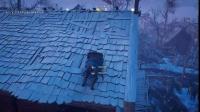《刺客信条英灵殿》全文物地点2.威斯特里之风(背部)-文物-吕加菲尔克-2