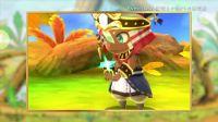 【游侠网】3DS《永恒绿洲(Ever Oasis)》宣传PV.mp4