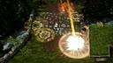 【游侠网】《魔法对抗:巫师之战》首发预告