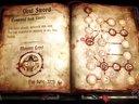 《恶魔城:暗影之王2》IGN试玩演示