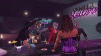 【紫雨carol】《侠盗猎车5(GTA5)》娱乐向解说【十:突袭人道实验室03】
