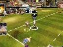【游侠网】《怒火橄榄球2》最新预告