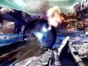 《Jump全明星乱斗》最新宣传预告第五弹