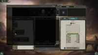 《战锤2全面战争》古墓王DLC兵种简评1