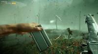 《孤岛惊魂5》最高难度女boss费丝击杀流程