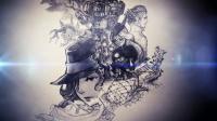 """【游侠网】《勇气默示录2》新预告片:魔法王国Wiswald"""""""