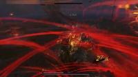 《古剑奇谭3》新DLC战斗挑战全金牌通关实况3.又麐