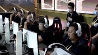 """大话2:2021天梯总决赛""""少年派""""冠军之路纪录片"""