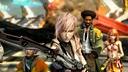 【游侠网】FINAL FANTASY XV_ 预订DLC – 武器: 怒火剑(《最终幻想13》)